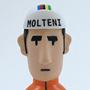 Deny Merckx
