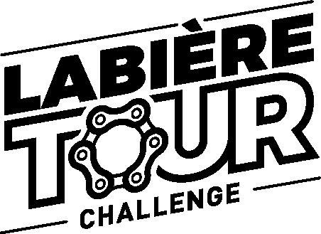 labiere tour challenge noir
